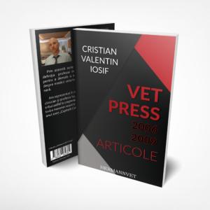 vet press articole cristian iosif
